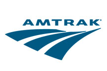 amtrak ridership