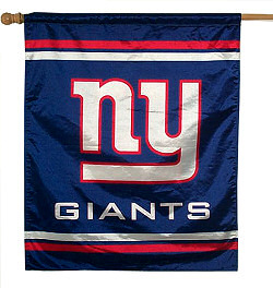 ny giants born bronx moved jersey ny upstate soooooo giants