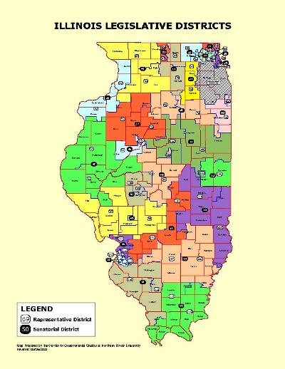 State Of Illinois School Districts Submited Images